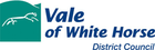 Vale of the White Horse District Council logo