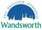Wandsworth Council