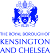 Leisure centres in the Royal Borough of Kensington and Chelsea