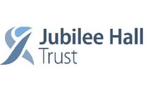Jubilee Hall Trust