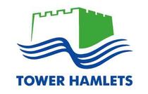 Tower Hamlets Council