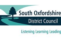 South Oxforshire District Council