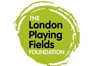 London Playing Fields Foundation