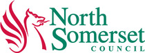 north_somerset.jpg