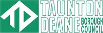 Taunton_Deane.jpg