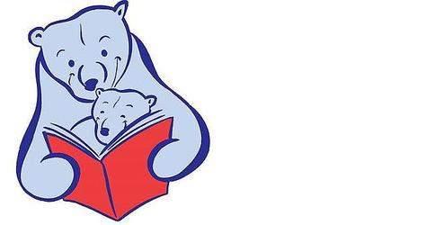 Bookstart Bear