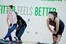 Fitter_Feels_Better_fitness_class.jpg