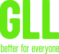 GLL_Logo_with_strap_line_CMYK.jpg