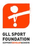 GSF_logo_-_high_resolution.jpg