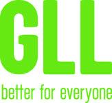 GLL_Logo_with_strap_line_CMYK.jpg