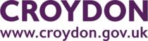 Croydon_Council_NO_STRAP_LINE.png