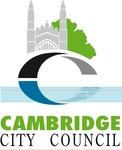 Cambridge City Council