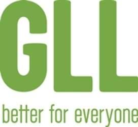 GLL_logo_small.jpg